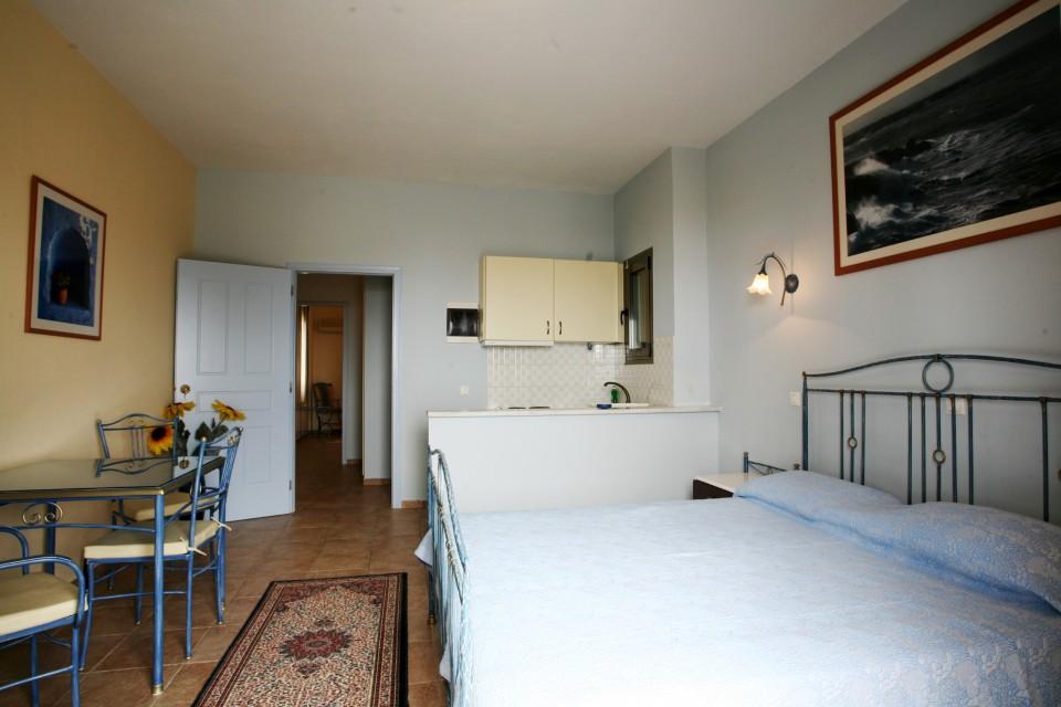 Family_Apartment1